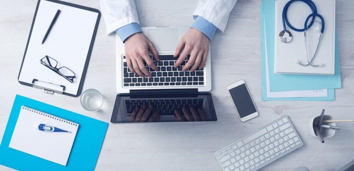 Piața solicitărilor pentru serviciile de telemedicină se va dubla în 2021