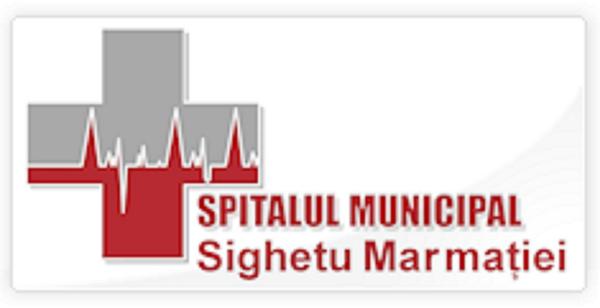VIDEO | A fost aprobată finanțarea unui nou obiectiv de investiții la Spitalul Municipal Sighetu Marmației