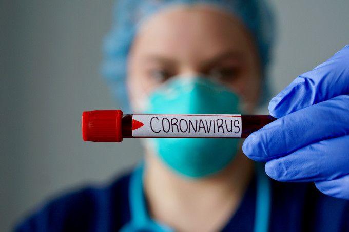 VIDEO   În Maramureș a scăzut rata infectărilor cu noul Coronavirus