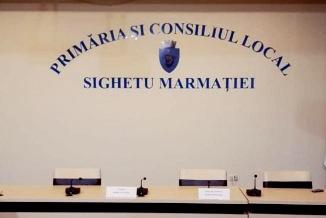 VIDEO | Locurile rămase vacante în Consiliul Local Sighet au fost ocupate de Dan Canta și de Lucian Botizan