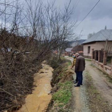 Călin Bota: Ministerul Economiei recunoaște subfinanțarea în ultimii 15 ani a lucrărilor de închidere și ecologizare a perimetrelor miniere din Maramureș
