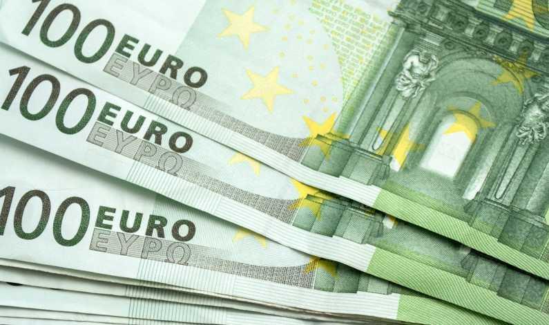 VIDEO   Tinerii din diaspora pot solicita fonduri nerambursabile până în data de 5 iulie