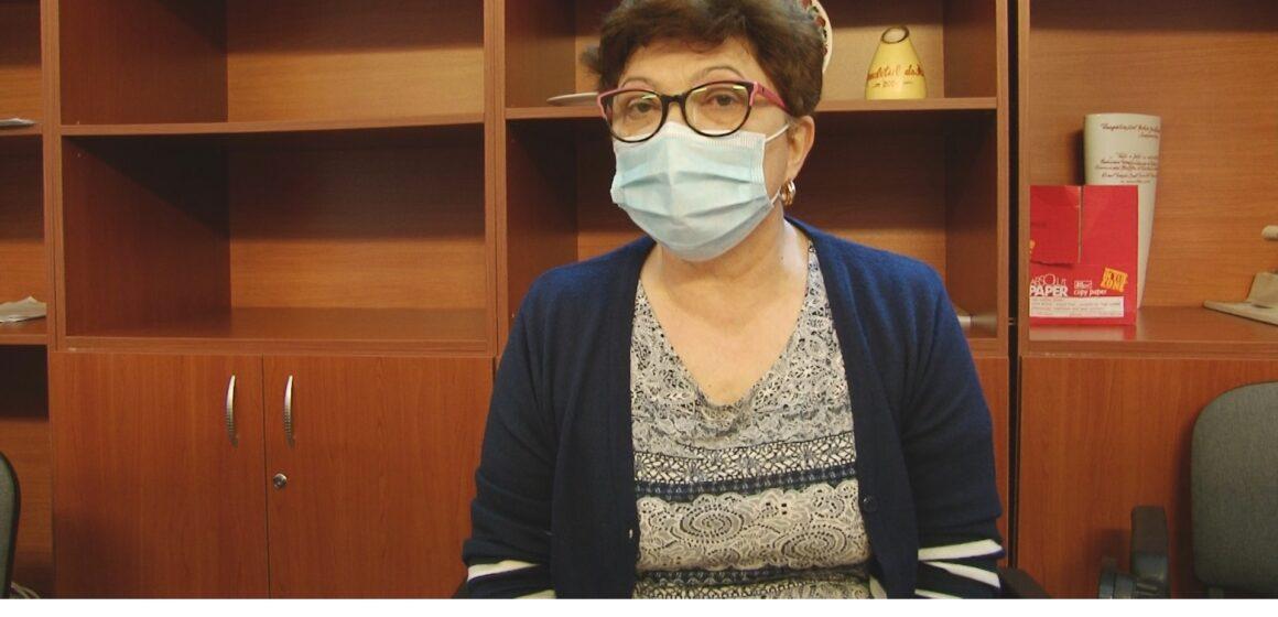 VIDEO | Mai multe unități de învățământ din județ au la ora actuală nevoie de sprijin în ceea ce privește lucrările de reabilitare