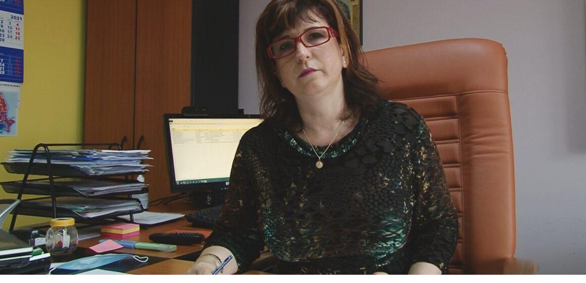 VIDEO   Rata șomajului stagnează la nivelul județului Maramureș