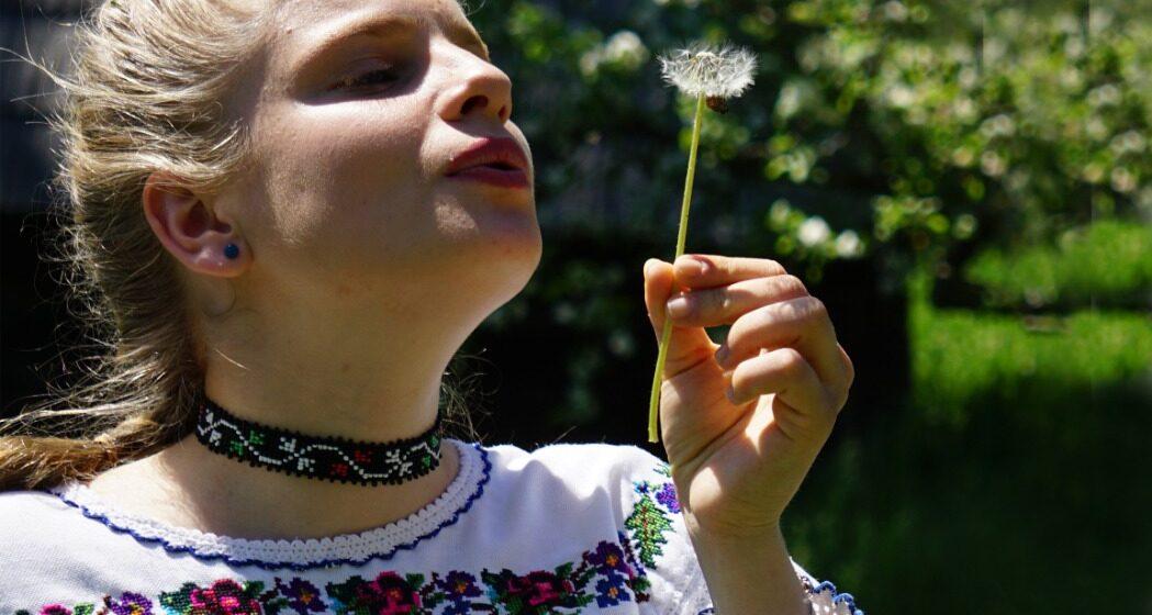 ‹‹Cât îi Maramureșu'››, inspirație pentru Școala Populară de Artă din Baia Mare