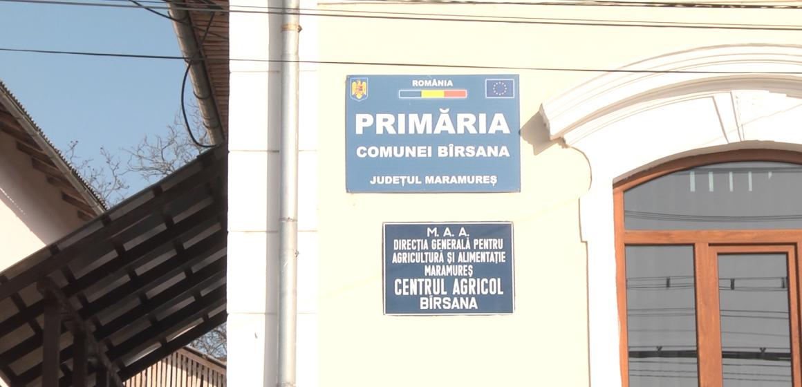 VIDEO | BÂRSANA: Proiect social pentru promovarea incluziunii sociale, combaterea sărăciei și a oricărei forme de discriminare