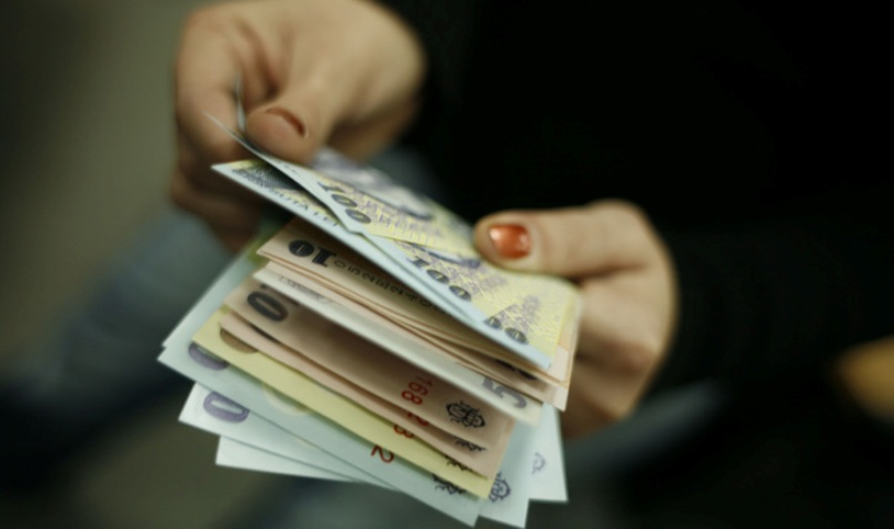 Video | Cartel Alfa, la masa negocierilor pentru mărirea salariului minim pe economie