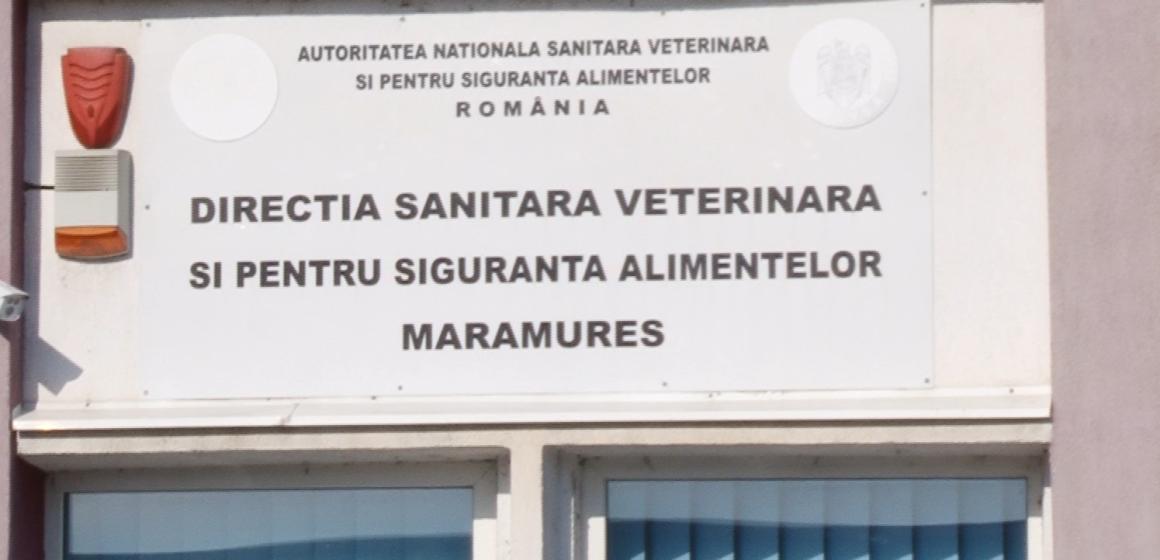 VIDEO   Nereguli descoperite de DSVSA Maramureș înainte de Paște