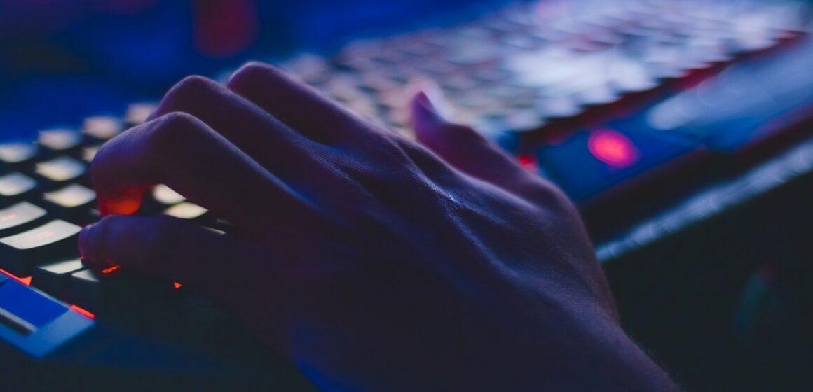 IPJ MARAMUREȘ: Fraude informatice și de sărbători