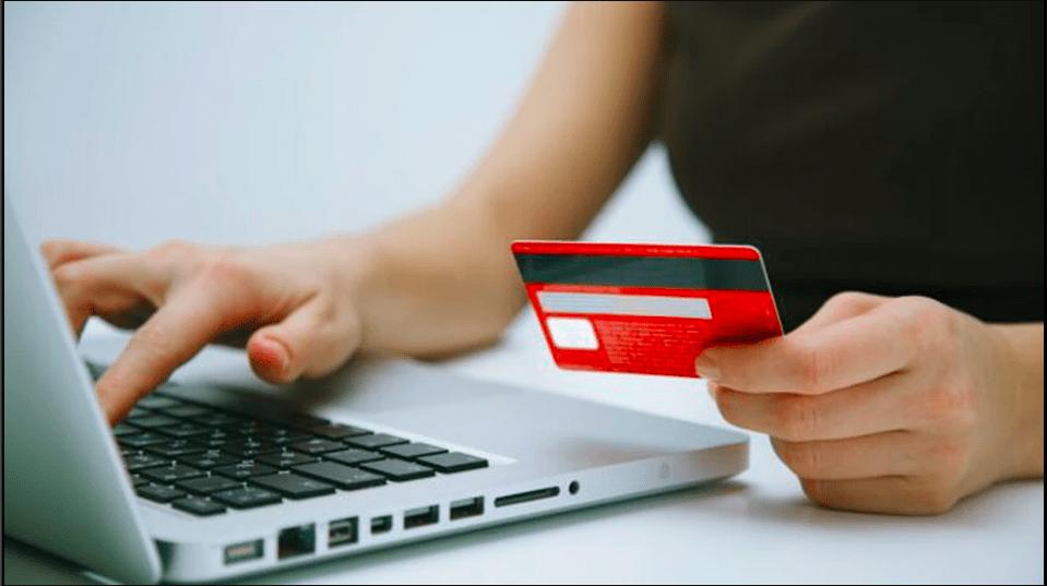 VIDEO   Campanie de prevenire a fraudelor informatice, în derulare