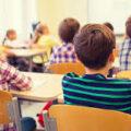 EVALUAREA NAȚIONALĂ: Astăzi elevii din clasa a IV-a au susținut prima probă, la Limba română