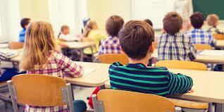 VIDEO   EVALUAREA NAȚIONALĂ: Astăzi elevii din clasa a IV-a au susținut prima probă, la Limba română