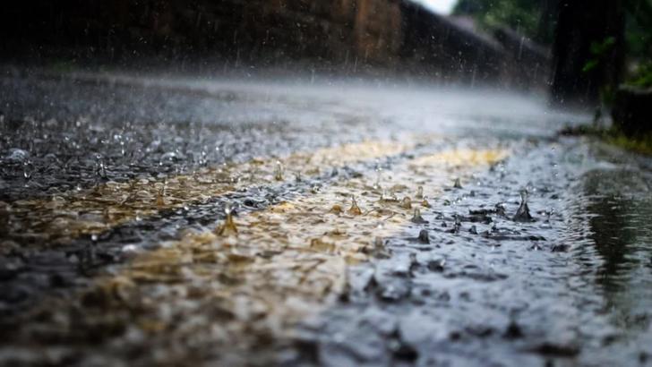 VIDEO | Se schimbă brusc temperaturile în mare parte din țară