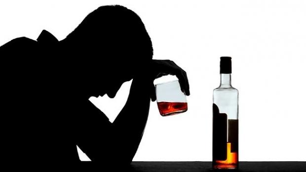 VIDEO   IUNIE 2021: Luna naţională a informării despre efectele consumului de alcool