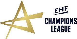 VIDEO | 10 echipe direct în Liga Campionilor, alte 6 din 10 vor merge în grupe