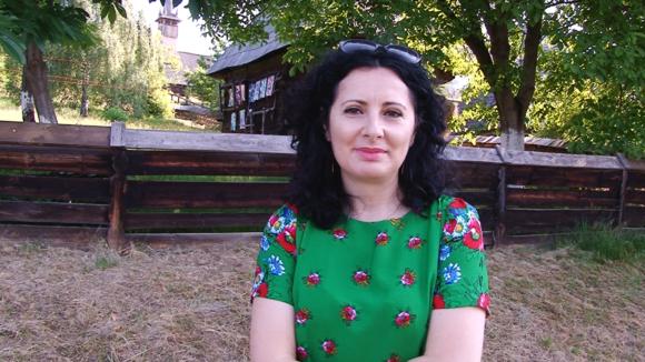 VIDEO | Sânzienele și Ziua Universală a Iei, sărbătorite la Muzeul Județean de Etnografie și Artă Populară
