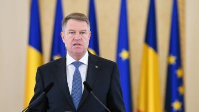 Este oficial: Prefecții și subprefecții devin demnitari și pot fi membri de partid – Klaus Iohannis a semnat DECRETUL