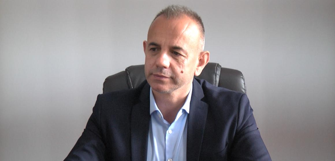 VIDEO   Bârsana- comuna cu o administrație publică eficientă