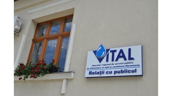 VIDEO | Programul societății VITAL de Rusalii