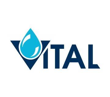 Vital | Întreruperi de furnizare apă potabilă în două localități din comuna Bocicoiu Mare luni, 9 august