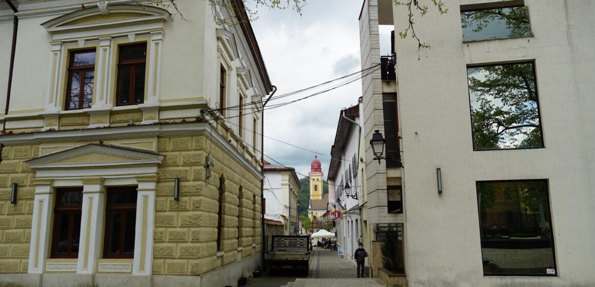 VIDEO | Recrutare pe raza județului Maramureș pentru rezerviști militari