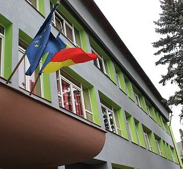 Admiterea la liceu ar putea fi introdusă din 2022 organizat înainte de evaluarea națională