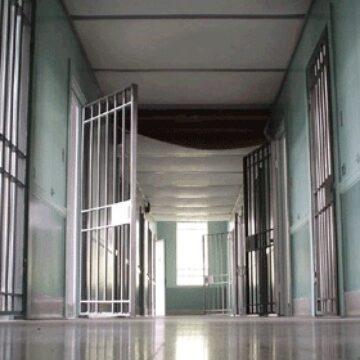 Condamnat pentru cinci infracțiuni