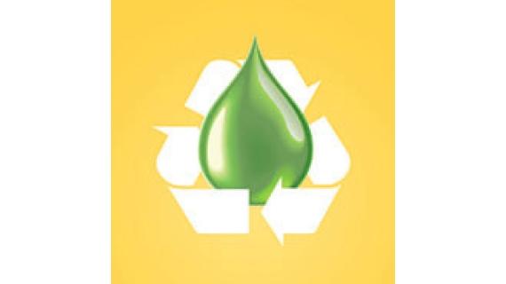 Vital   Reciclează uleiul uzat, vezi punctele de colectare