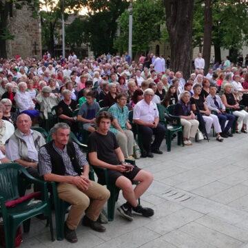 Programul Zilelor Sfântul Ștefan 2021 în Baia Mare