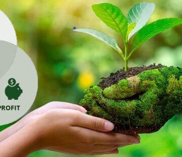 Consultare publică privind educația pentru sustenabilitatea mediului