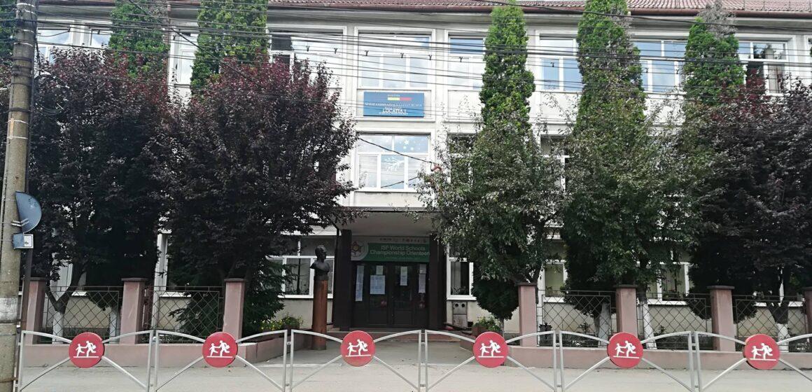 Ce a stabilit Comitetul Național pentru Situații de Urgență legat de prezența elevilor la cursuri