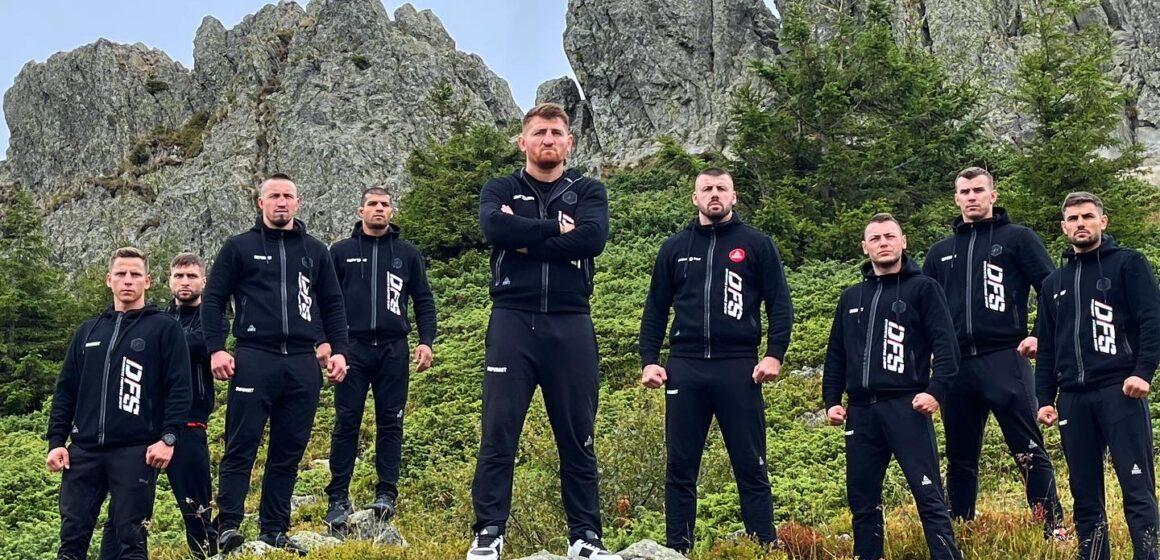 Video   Pregătirile pentru Dynamite Fighting Show Baia Mare au intrat în linie dreaptă. Programul complet al meciurilor