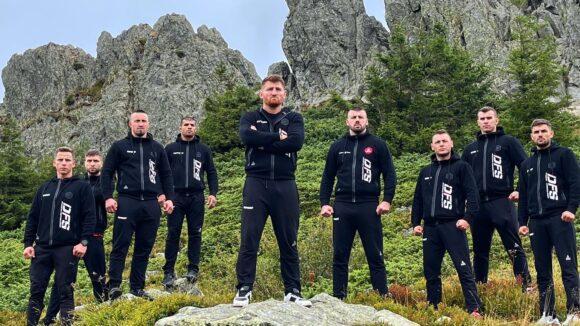 Video | Pregătirile pentru Dynamite Fighting Show Baia Mare au intrat în linie dreaptă. Programul complet al meciurilor