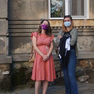 Măsuri pentru prevenirea și limitarea infecției cu coronavirus în Baia Mare, Seini și comunele Șișești, Călinești, Satulung, Moisei și Recea
