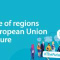 """Județul Maramureș, semnatar al """"Declarației privind locul regiunilor în structura Uniunii Europene în contextul Conferinței privind viitorul Europei"""""""