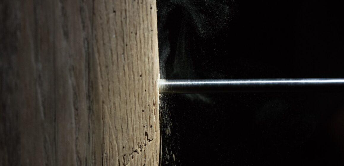 Șase biserici de lemn codrenești vor avea parte de datări dendrocronologice