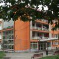 Video | Încep înscrierile pentru cazarea în căminele Centrului Universitar Nord