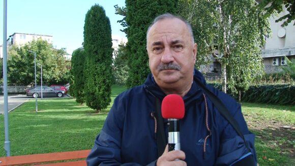 Video | Florin Hossu, președinte Cartel Alfa Maramureș: Din cauza indiferenței unor primari, asistenții personali nu-și primesc salariile la timp