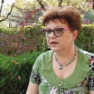 Video | A fost lansat ghidul aplicantului pentru incluziunea copiilor romi în școală