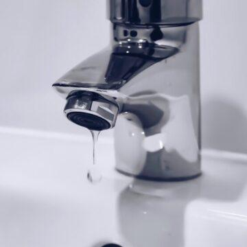 Vital | Întrerupere furnizare apă potabilă azi, 13 septembrie în Sighetu Marmației