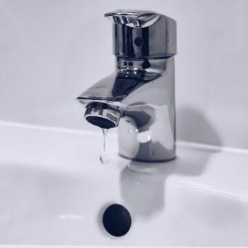 Vital | Întreruperi de furnizare apă potabilă vineri, 17 septembrie, în Baia Mare
