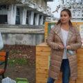 Video | Inițiativă: Băimărenii compostează – valorificarea și reciclarea deșeurilor organice