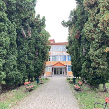 Universitatea Tehnică din Cluj-Napoca finalizează cel de-al 4-lea ciclu de monitorizare desfășurat în cadrul proiectului GeoSES