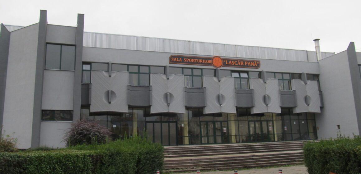Video   Echipa Centrului Național Olimpic de Pregătire a Junioarelor din Baia Mare și-a început aventura în Divizia A